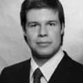Florian Schöner