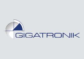 Gigatronik